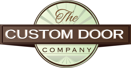 The Custom Door Company